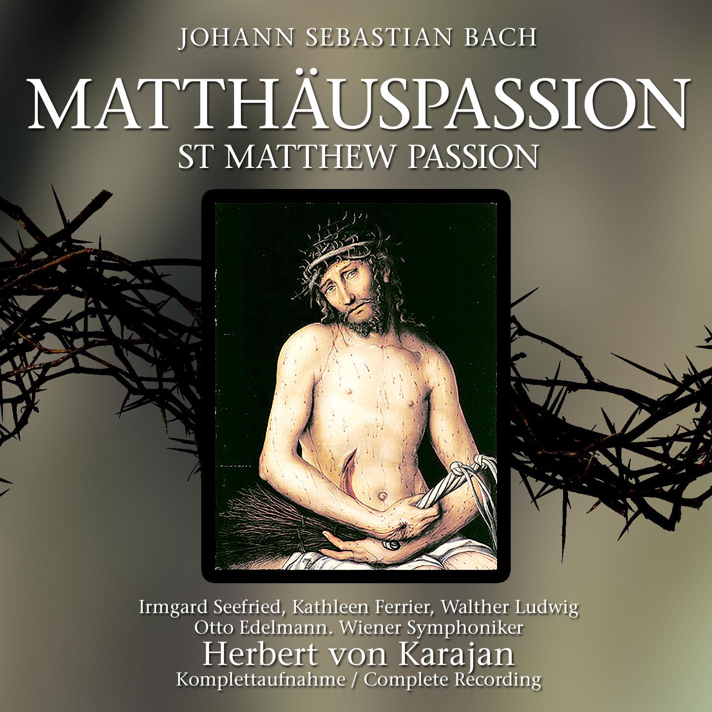 Книгу Друскина Пассионы И Мессы И.С.Баха